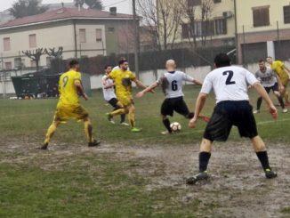 pro_r10 Formigine-Castellarano 3-1 f05