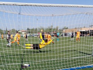 All.reg_r07 Sporting-Formigine 3-1 f01