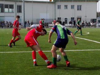Gio.reg_r05 Formigine-Reggio Calcio 0-5 f04