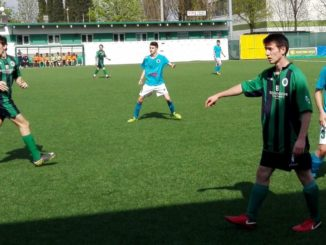 juniores_f1 Sanmichelese-Formigine 2-0 f01