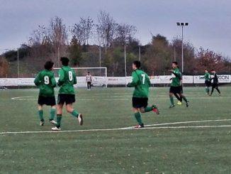 juniores_f3 Felino-Formigine 3-4 f00