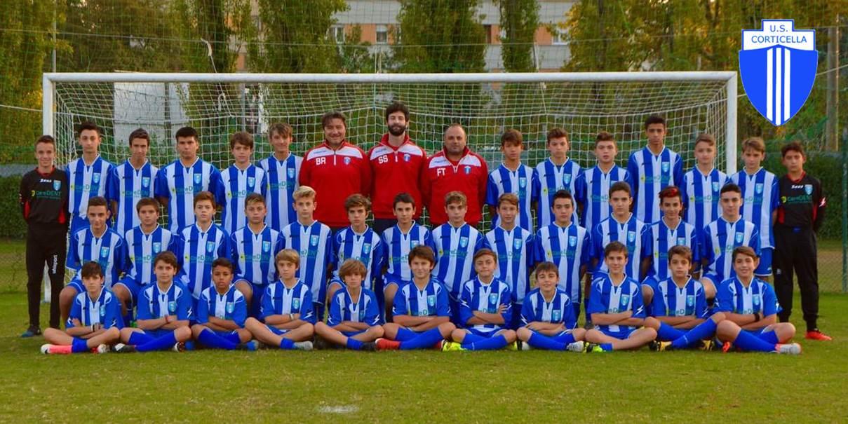 Corticella_squadra