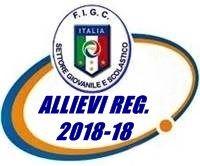 Al. reg. 2017_18