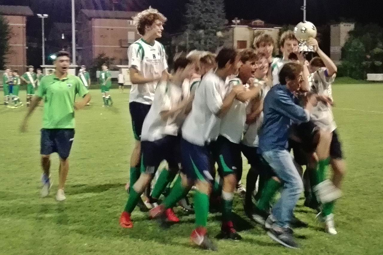All.reg_8° torneo Città di Pozza - 17.06.2018 finale Formigine-Arcetana 3-0 f16