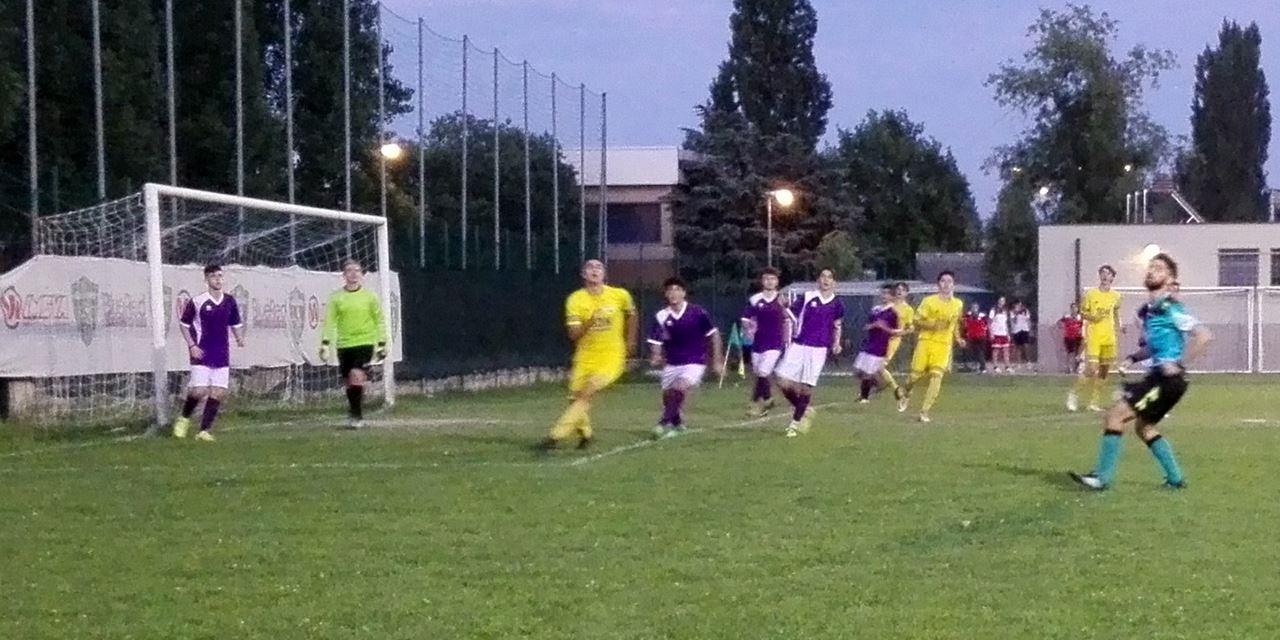 All.reg_finale 32° Rognoni - 18.06.2018 Formigine-Arcetana 6-0 f03