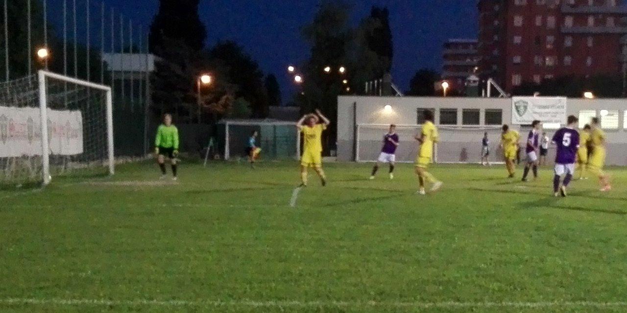 All.reg_finale 32° Rognoni - 18.06.2018 Formigine-Arcetana 6-0 f06