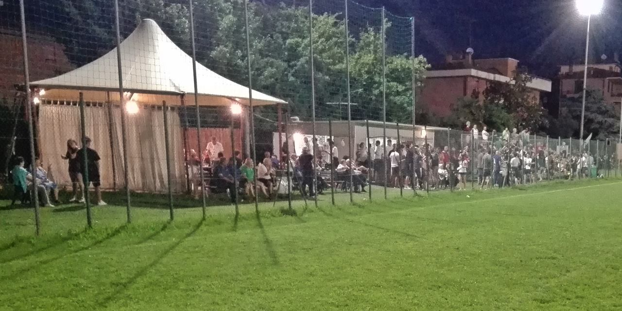 All.reg_finale 32° Rognoni - 18.06.2018 Formigine-Arcetana 6-0 f12