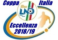 Coppa Italia 2018_19