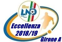 Eccellenza 2018_19