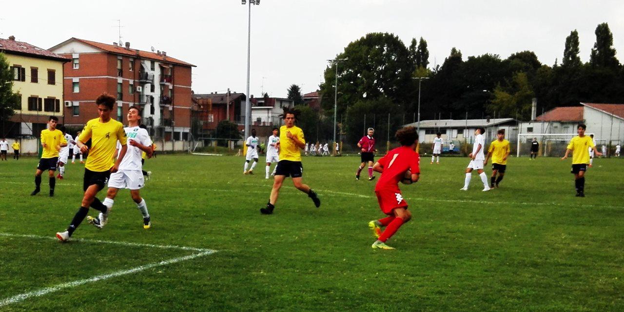 Fontana 29 1° turno Sassuolo-Modena 0-1 f03