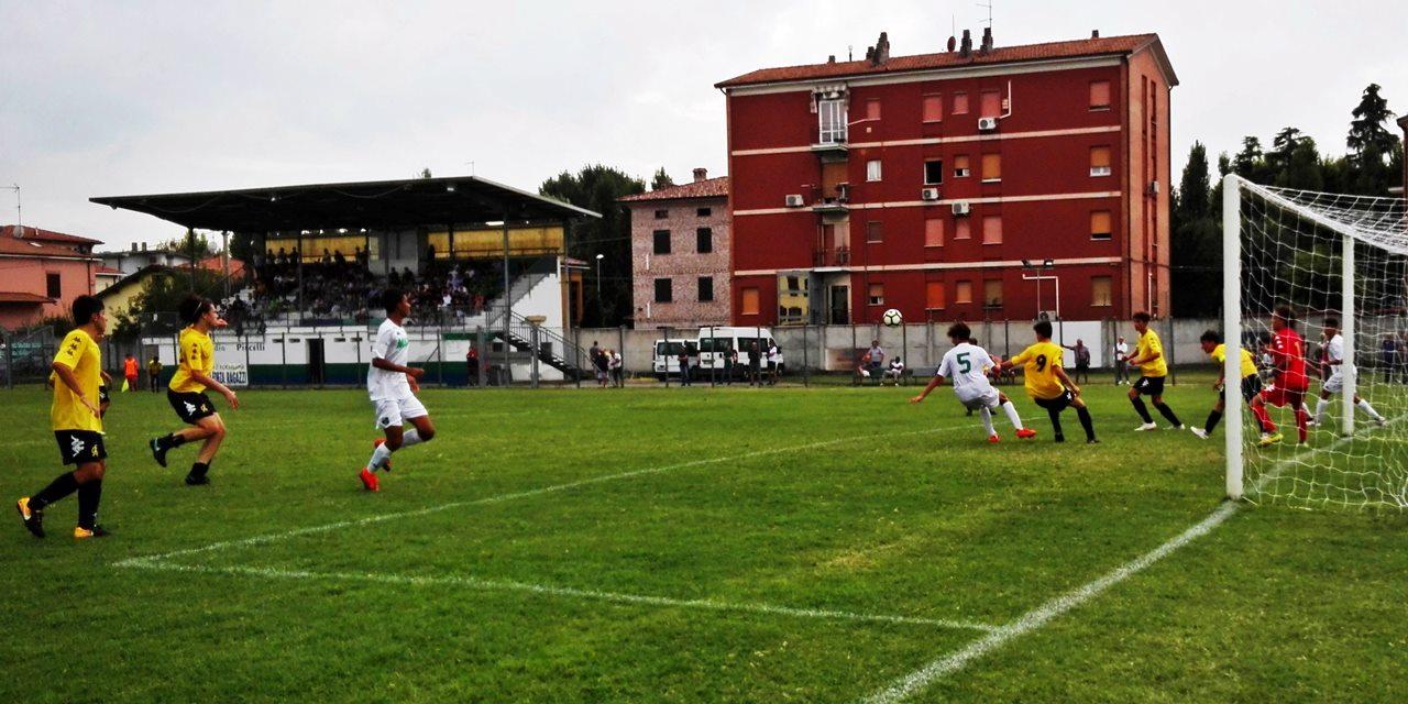 Fontana 29 1° turno Sassuolo-Modena 0-1 f04