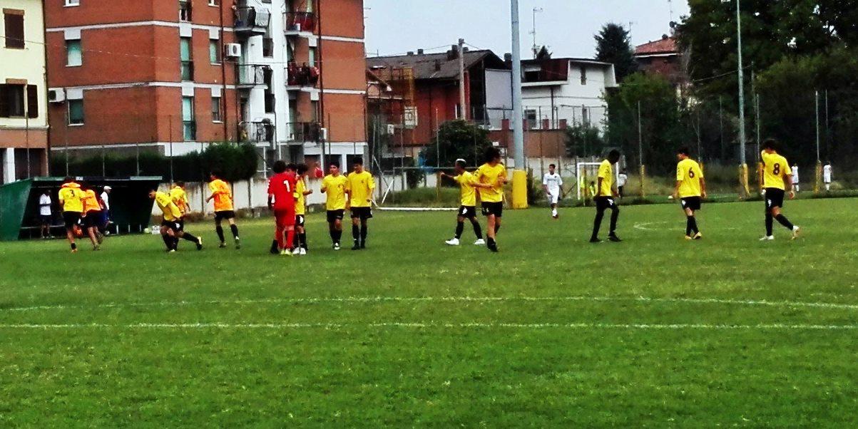 Fontana 29 1° turno Sassuolo-Modena 0-1 f05