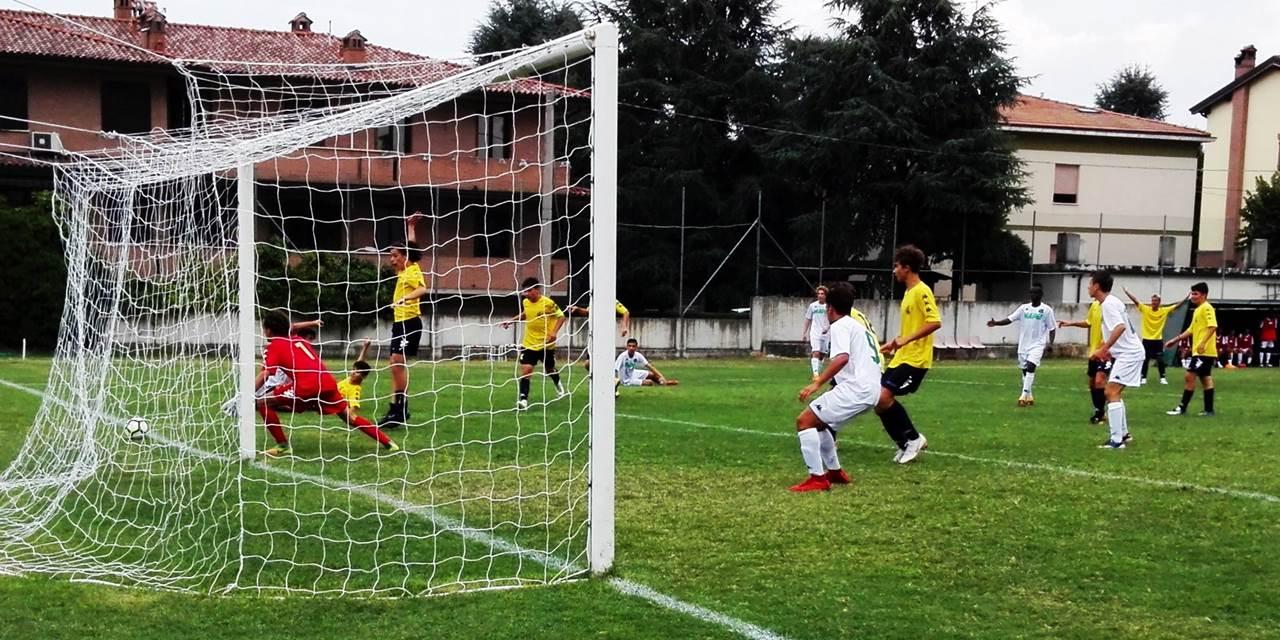 Fontana 29 1° turno Sassuolo-Modena 0-1 f06