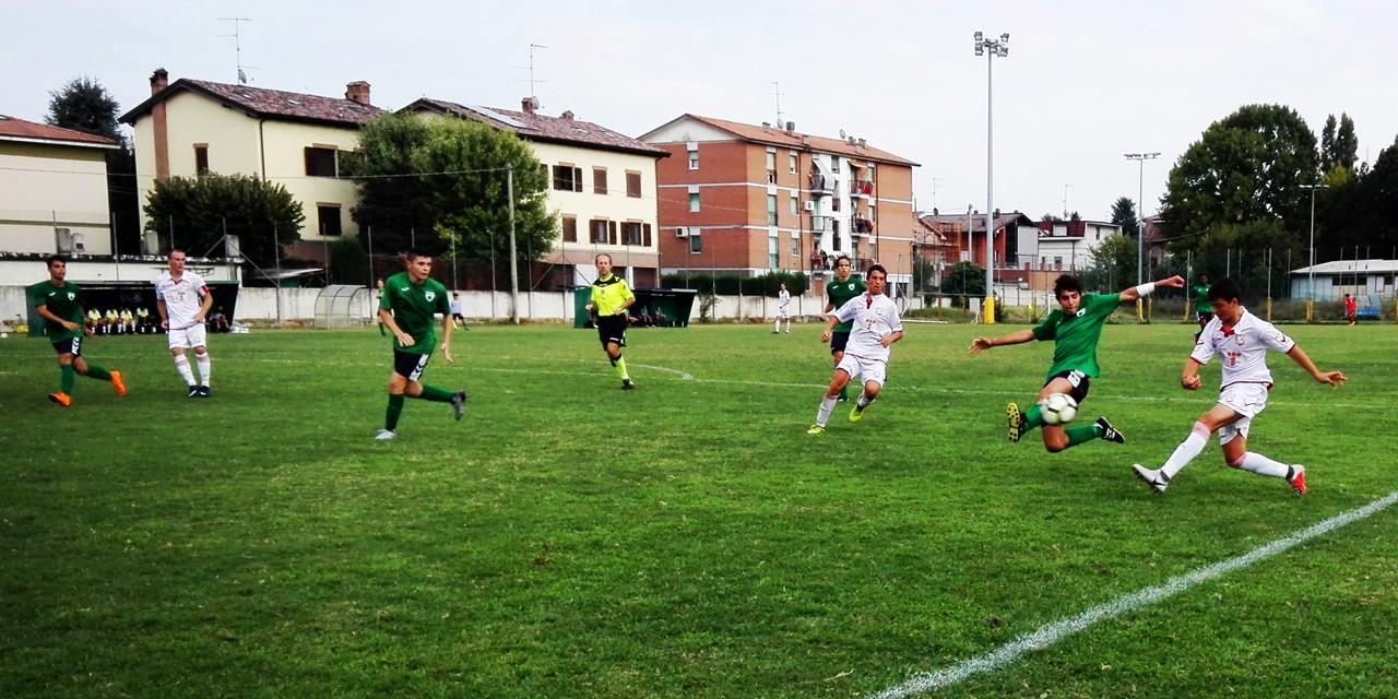 Fontana 29 1°turno Formigine-Carpi 0-4 f04