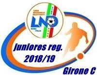 Juniores 2018_19