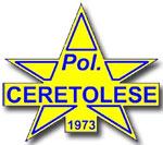 Ceretolese - BO