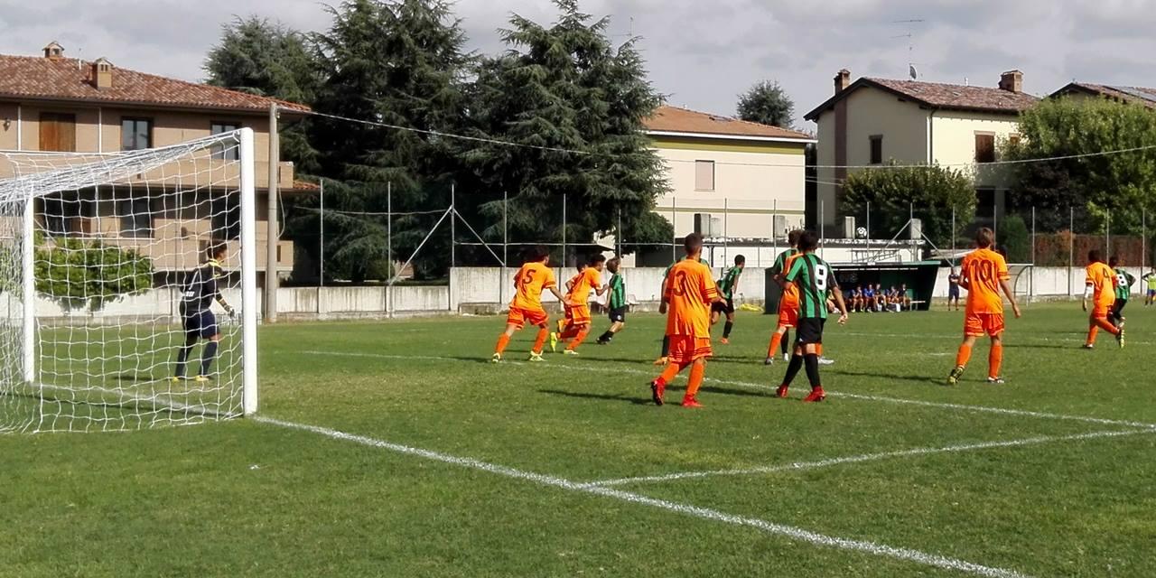Fontana 29 3°-4° posto Sassuolo-Formigine 7-1 f06