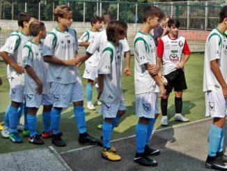 x Gio_a02 Gino Nasi-Formigine 0-2