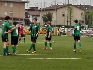 x jun_a01 Formigine R.-Castelvetro 1-0