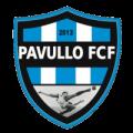 Pavullo