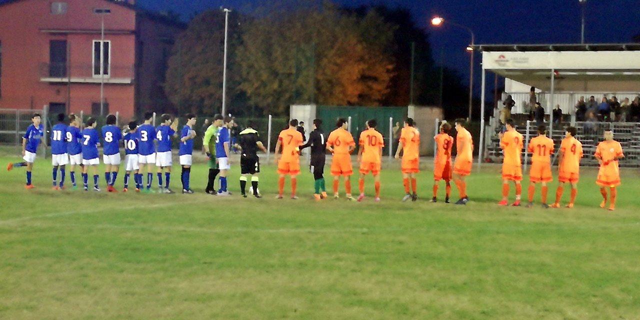 allA_a07 Formigine-Young Boys 3-0 f02