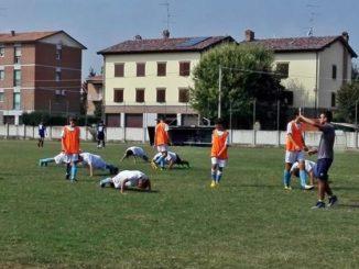 x gio_a04 Don Monari-Formigine 1-1