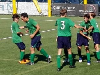 xAllB_a04 Junior Finale-Formigine 0-5