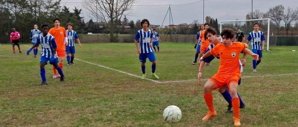 all.A_a08 Don Monari-Formigine 0-7 f09