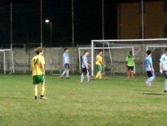 all.A_a09 Formigine-Atletic CDR 10-0 f08
