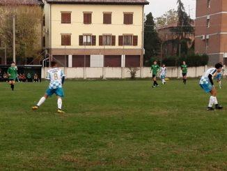 gio_a08 Formigine-Castelvetro 0-0 f12
