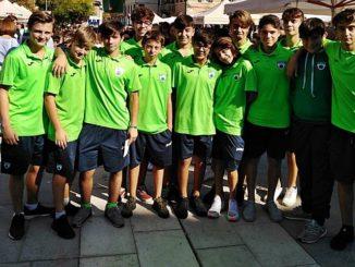 x Gio_a10 Formigine-Villa D'Oro 4-0