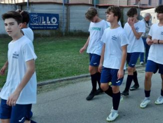 x gio_a09 Atletic CDR-Formigine 1-8