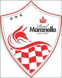 Real Maranello