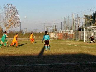 all.A_03 Credi Formigine-Campogalliano 4-0 f05