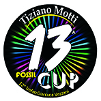 fossil 13 - logo