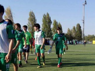 x jun_a13 Atletico M.-Formigine R. 1-6 f00