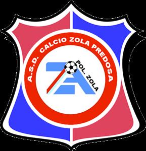 Zola Predosa