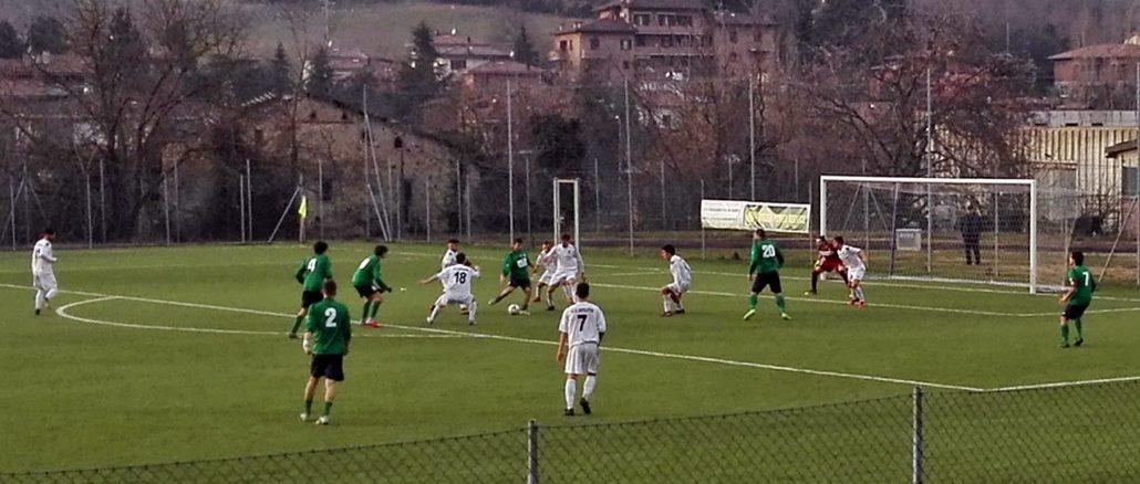 ecc_r02 Castelvetro-Formigine R 4-0 f14