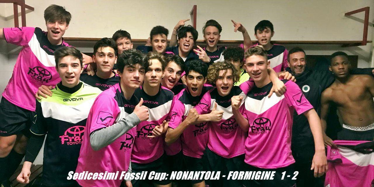 allA_Fossil Nonantola-Formigine 1-2