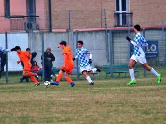 allAreg_a05 Formigine-Castelvetro 1-3 f19