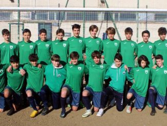 gioAreg_a07 Formigine-Reggio Calcio 2-1 f25