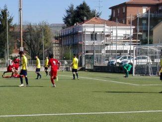 jun_r12 Castellarano-Formigine R. 4-4 f05