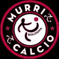 Murri - BO