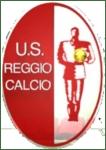 REGGIO CALCIO