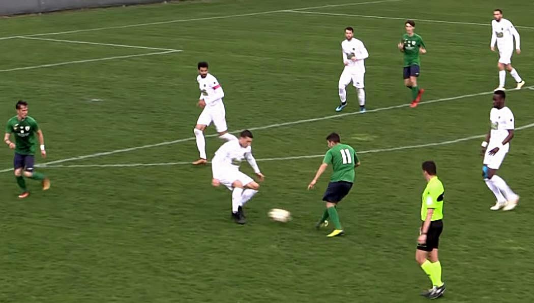 ecc_r14 P. Traversetolo-Formigine R. 1-2 goal Scarlata 1