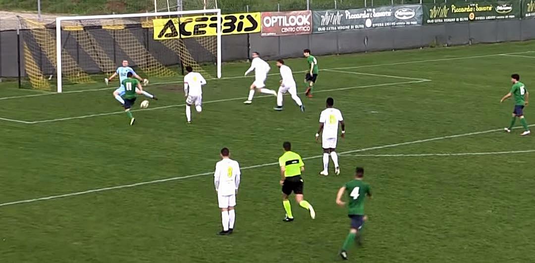 ecc_r14 P. Traversetolo-Formigine R. 1-2 goal Scarlata 3