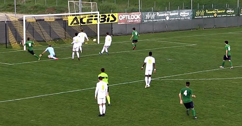 ecc_r14 P. Traversetolo-Formigine R. 1-2 goal Scarlata 4