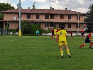 All.A_x_quarti_Credi Formigine-Nonantola 1-1___5-6 f06