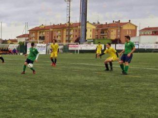 allB_xqfinale1 Modena-Formigine 3-0 f01