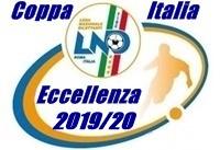 Coppa Italia 2019_20